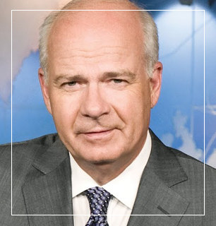 PETER MANSBRIDGE Image